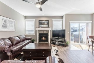 Photo 13: 1935 High Park Circle NW: High River Semi Detached for sale : MLS®# A1108865