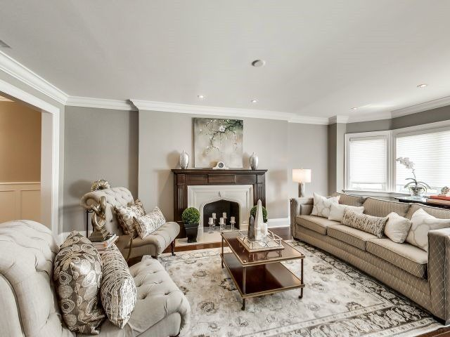 Photo 14: Photos:  in : Lawrence Park South House (2-Storey) for sale (Toronto C04)  : MLS®# C3475916