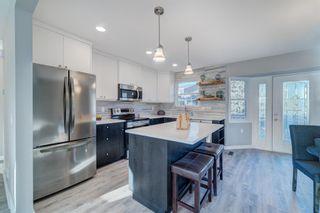 Photo 6: 13 Bentley Place: Cochrane Detached for sale : MLS®# A1115045