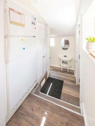Photo 14: 321 Marjorie Street in Winnipeg: St James Residential for sale (5E)  : MLS®# 202113312