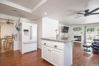 Photo 15: House for sale : 4 bedrooms : 1949 Rue Michelle in Chula Vista