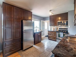 Photo 15: 49 Warwick Drive SW in Calgary: Westgate Detached for sale : MLS®# A1131664