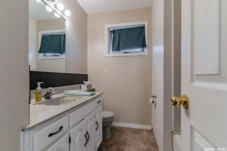Photo 14: 516 8th Avenue North in Warman: Residential for sale : MLS®# SK872081