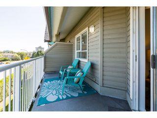 """Photo 14: 308 15150 108 Avenue in Surrey: Guildford Condo for sale in """"Riverpointe"""" (North Surrey)  : MLS®# R2398810"""