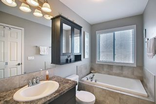 Photo 24: 117 Windgate Close: Airdrie Detached for sale : MLS®# A1084566