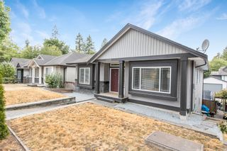 Photo 2: 12255 232 Street in Maple Ridge: East Central House for sale : MLS®# R2609033