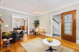 Photo 3: 131 E Hillsdale Avenue in Toronto: Mount Pleasant East House (2-Storey) for sale (Toronto C10)  : MLS®# C5376173
