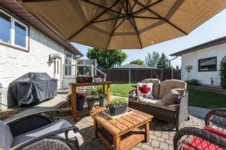 Photo 43: 1731 54 Street in Edmonton: Zone 29 House for sale : MLS®# E4253795