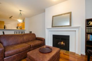 """Photo 7: 211 1880 E KENT AVENUE SOUTH in Vancouver: Fraserview VE Condo for sale in """"PILOT HOUSE"""" (Vancouver East)  : MLS®# R2223956"""