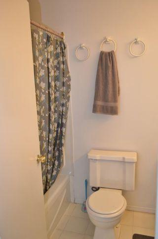 Photo 11: 7319 81 Avenue in Edmonton: Zone 17 House Half Duplex for sale : MLS®# E4255948