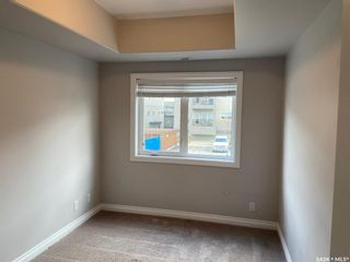 Photo 9: 316 412 Willowgrove Square in Saskatoon: Willowgrove Residential for sale : MLS®# SK848875