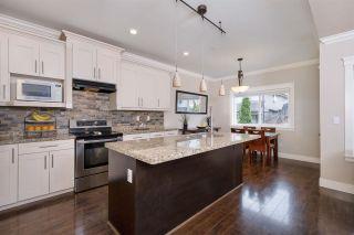 "Photo 7: 24218 104 Avenue in Maple Ridge: Albion House for sale in ""SPENCERS RIDGE"" : MLS®# R2592288"