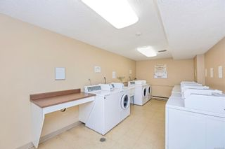 Photo 29: 316 900 Tolmie Ave in : SE Quadra Condo for sale (Saanich East)  : MLS®# 876676