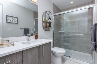 Photo 17: 2213 Echo Valley Rise in : La Bear Mountain Row/Townhouse for sale (Langford)  : MLS®# 869448