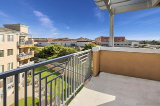 Photo 16: CARMEL VALLEY Condo for sale : 1 bedrooms : 3877 Pell Pl #417 in San Diego
