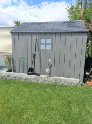 Photo 14: A4 29666 FRASER Highway: Manufactured Home for sale in Abbotsford: MLS®# R2469989