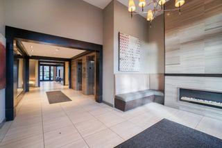 """Photo 14: 204 21009 56 Avenue in Langley: Salmon River Condo for sale in """"CORNERSTONE"""" : MLS®# R2343455"""