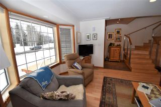"""Photo 5: 1420 SUNNY POINT Drive in Smithers: Smithers - Town House for sale in """"Silverking"""" (Smithers And Area (Zone 54))  : MLS®# R2546950"""
