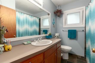 """Photo 21: 38063 CLARKE Drive in Squamish: Hospital Hill House for sale in """"HOSPITAL HILL"""" : MLS®# R2587614"""