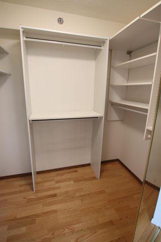 Photo 19: 301 12319 JASPER Avenue in Edmonton: Zone 12 Condo for sale : MLS®# E4263836