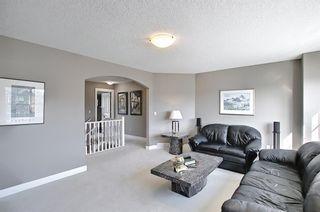 Photo 29: 10 Auburn Sound Green SE in Calgary: Auburn Bay Detached for sale : MLS®# A1082880