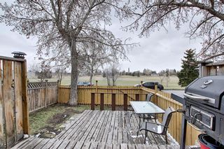 Photo 2: 3930 Doverdale Crescent SE in Calgary: Dover Row/Townhouse for sale : MLS®# A1098449