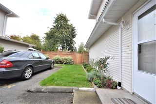 Photo 22: 5 10051 155 Street in Surrey: Guildford Townhouse for sale (North Surrey)  : MLS®# R2614804