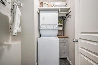 Photo 19: 120 250 New Brighton Villas SE in Calgary: New Brighton Apartment for sale : MLS®# A1140023