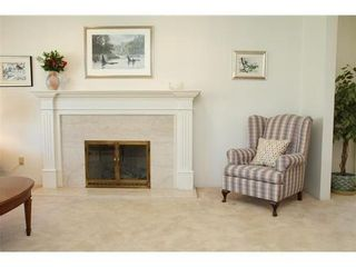 Photo 3: 7220 LEDWAY Road in Richmond: Granville Home for sale ()  : MLS®# V830042