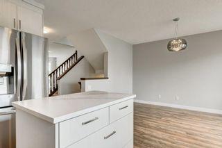 Photo 12: 102 HIDDEN RANCH Road NW in Calgary: Hidden Valley Detached for sale : MLS®# C4294129