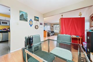 Photo 11: 2107 50 Avenue SW in Calgary: North Glenmore Park Semi Detached for sale : MLS®# A1151059