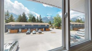 Photo 25: 27 1530 7th Avenue: Canmore Row/Townhouse for sale : MLS®# A1118265
