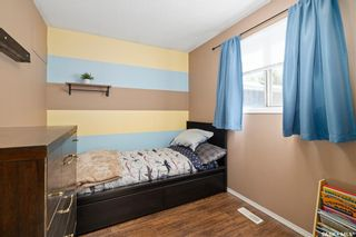 Photo 9: 3343 33rd Street West in Saskatoon: Confederation Park Residential for sale : MLS®# SK870791