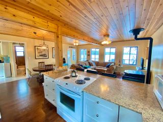 Photo 10: 6125 GUIDE Road in Williams Lake: Williams Lake - Rural North House for sale (Williams Lake (Zone 27))  : MLS®# R2580401