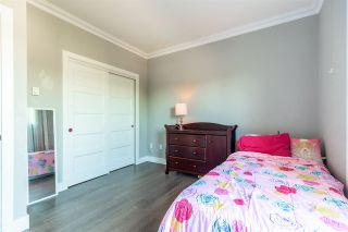 "Photo 8: PH1 2349 WELCHER Avenue in Port Coquitlam: Central Pt Coquitlam Condo for sale in ""ALTURA"" : MLS®# R2488599"
