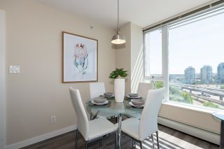 """Photo 20: 1502 688 ABBOTT Street in Vancouver: Downtown VW Condo for sale in """"Firenza Tower II"""" (Vancouver West)  : MLS®# R2603600"""