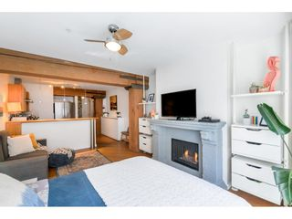 """Photo 9: 302 1178 HAMILTON Street in Vancouver: Yaletown Condo for sale in """"The Hamilton"""" (Vancouver West)  : MLS®# R2569365"""