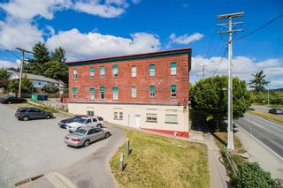 Photo 5: 110 Esplanade Ave in : Du Ladysmith Multi Family for sale (Duncan)  : MLS®# 876113