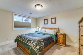 Photo 41: 12 Heaver Gate: Heritage Pointe Detached for sale : MLS®# C4220248
