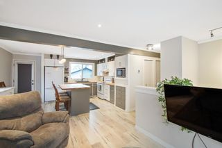 Photo 18: 4131 Doverview Drive SE in Calgary: Dover Detached for sale : MLS®# A1063702