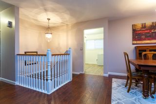 Photo 10: 26593 28 Avenue in Langley: Aldergrove Langley House for sale : MLS®# R2526387