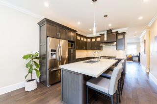 Photo 6: 216 E 20TH Street in North Vancouver: Central Lonsdale House for sale : MLS®# R2594496