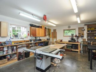 Photo 4: 1250 22nd St in COURTENAY: CV Courtenay City House for sale (Comox Valley)  : MLS®# 735547