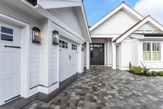 Photo 84: 2764 Sheffield Cres in : CV Crown Isle House for sale (Comox Valley)  : MLS®# 862522