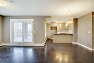 Photo 18: 2117 240 Skyview Ranch Road NE in Calgary: Skyview Ranch Apartment for sale : MLS®# A1118001