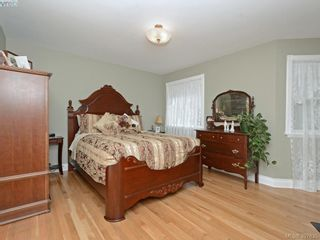Photo 10: 2108 Melrick Pl in SOOKE: Sk John Muir House for sale (Sooke)  : MLS®# 795864