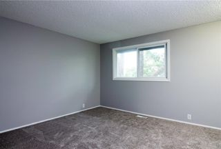 Photo 8: 25 800 BOWCROFT Place: Cochrane House for sale : MLS®# C4122117
