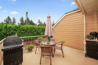 Photo 19: 8 912 Brulette Pl in : ML Mill Bay Row/Townhouse for sale (Malahat & Area)  : MLS®# 856393