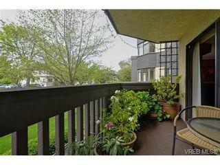 Photo 17: 206 1012 Collinson St in VICTORIA: Vi Fairfield West Condo for sale (Victoria)  : MLS®# 729592