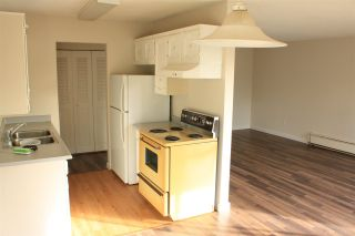 """Photo 2: 341 1909 SALTON Road in Abbotsford: Central Abbotsford Condo for sale in """"FORERST VILLAGE"""" : MLS®# R2084804"""